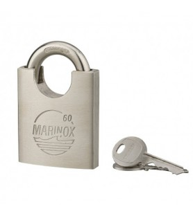 Kłódka MARINOX 60 mm