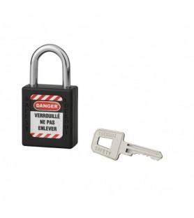 Kłódka Lock out 40 mm |...