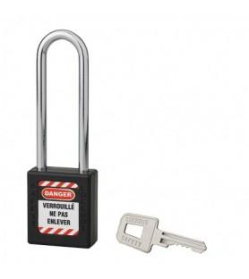 Kłódka Lock out 40 mm...