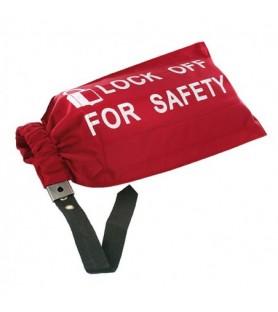 Worek Lock out 45 cm