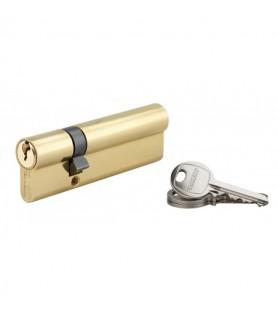 Wkładka 30 x 70 mm 3 klucze