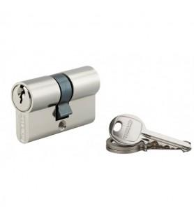 Wkładka 25 x 25 mm 3 klucze