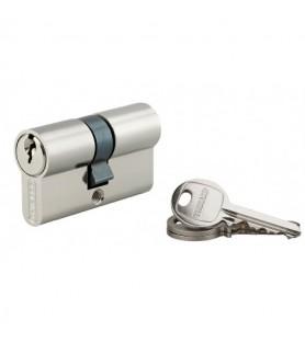 Wkładka 27 x 27 mm 3 klucze