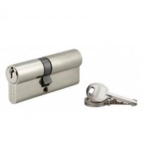 Wkładka 35 x 45 mm 3 klucze
